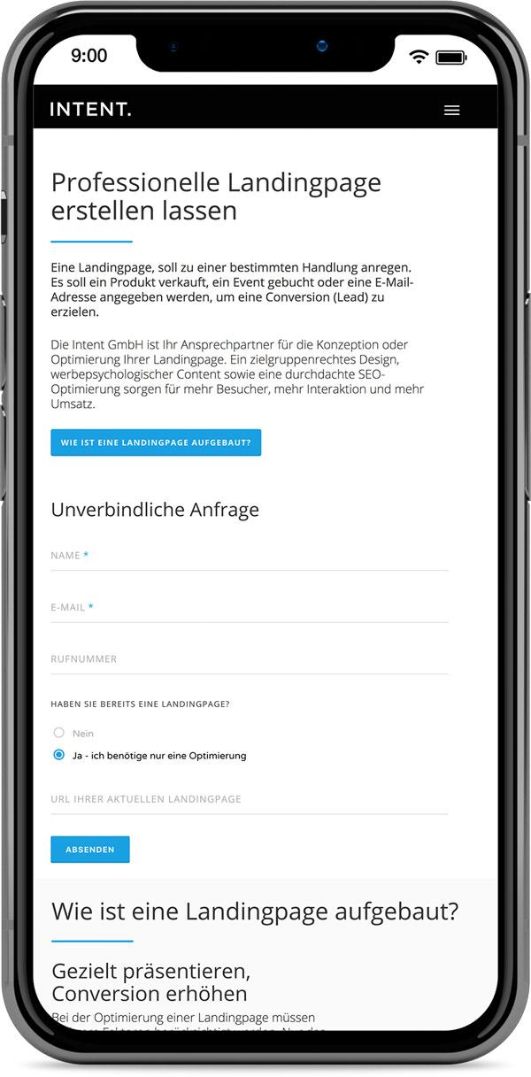 Beste Holen Sie Sich Einen Lebenslauf Galerie - Entry Level Resume ...