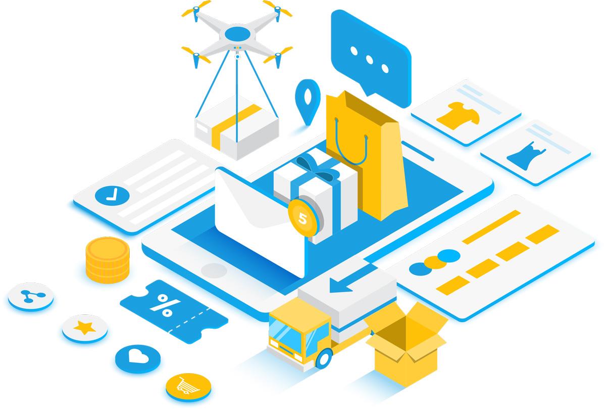 0824d2bd5f41bb Die Intent GmbH ist Ihr Ansprechpartner für die Konzeption und Erstellung  von nutzerorientierter und skalierbaren Onlineshops.